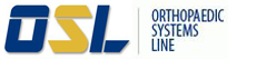 OSL – Ortophaedic Systems Line
